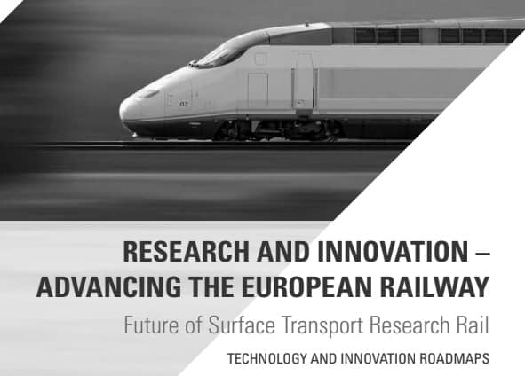 research-innovation-european-railways-roadmap